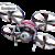 quadrocopter-1658967_1280
