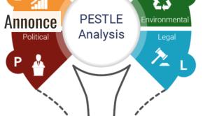 PESTEL model